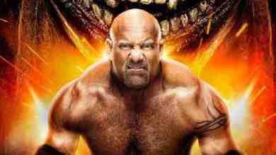 Photo of WWE Super Showdown Preview