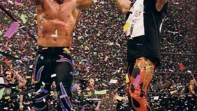 Photo of WrestleMania Rewind: WrestleMania 20 Review | #WrestleMania