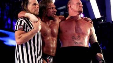 Photo of WrestleMania Rewind: WrestleMania 28 Review | #WrestleMania