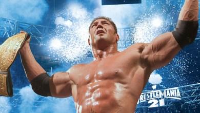 Photo of WrestleMania Rewind: WrestleMania 21 Review | #WrestleMania