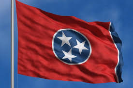 State Flag | Tennessee Secretary of State