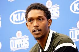 Photo of Lou Williams: 'I'm not playing for anybody else after this'