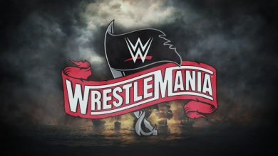 Photo of WrestleMania 36 Preview | #WrestleMania