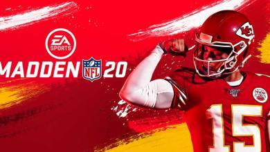 Photo of BREAKING: NFL Finalizes Deal for MADDEN Rights
