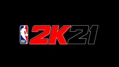 Photo of BREAKING: The NBA 2K21 Cover Star has been Revealed!