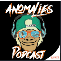 Photo of Watch/Listen: The Anomalies – Episodes 20-49 – @theanomaliespod