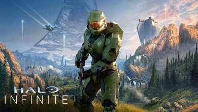 Photo of We Got The Halo Infinite Gameplay Reveal, And It's a Mixed Bag