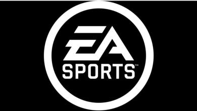 Photo of I doubt EA Sports will fix franchise mode in Madden 21. Maybe we should boycott Madden until they do.