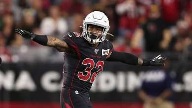 Photo of Arizona Just Made Budda Baker The Highest Paid Safety In NFL History