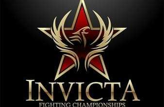 Photo of Invicta Fighting Championships 42 Results 9/17/20: New Atomweight Champion