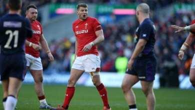 Photo of Watch Wales vs Scotland Live stream Free