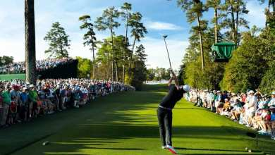Photo of 2020 Masters Tournament Golf live stream free