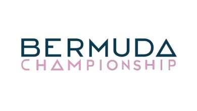 Photo of PGA 2020 Bermuda Championship Live Golf Reddit for free