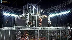 Photo of WWE Hell in a Cell 2020 Live stream Reddit, Match Card, Start Time