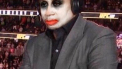 Photo of Sir Yacht Roast Stephen A. Smith, I Have Never Liked Him More!!