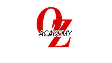 Photo of OZ Academy Results 11/29/20