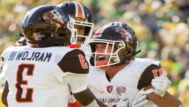 Photo of Watch Bowling Green vs. Kent State live stream free