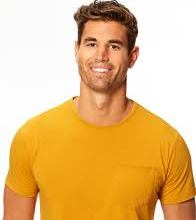 Photo of Chasen From The Bachelorette is one of the Dumbest Individuals I've Ever Encountered