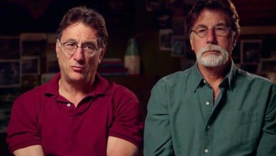Photo of The Curse Of Oak Island Season 8 Episode 1 Preview and Spoilers – History Channel | Gold Thanks To Gary Drayton?