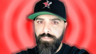 Photo of Why is Keemstar Trending? #Keemstar @Keemstar