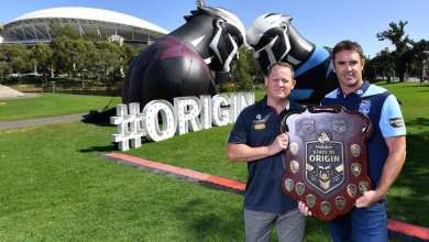Photo of State of Origin live free Reddit | Watch exclusive Blues vs Marrons NRL Stream