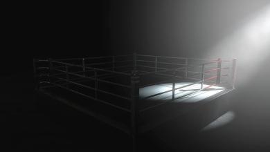 Photo of (LIVE) Errol Spence Jr. vs Danny Garcia Live Stream Reddit Boxing free