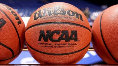 Photo of Watch Rutgers vs. Ohio State live stream NCAA College Basketball