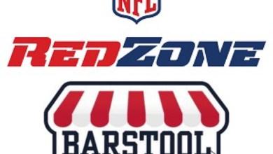 Photo of Scott Hanson, NFL Redzone to Donate $10 per Touchdown Scored to the Barstool Fund – @BarstoolFund @stoolpresidente @ScottHanson