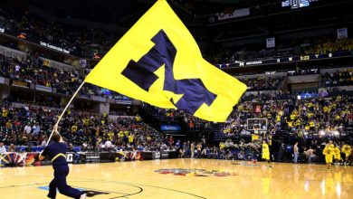 Photo of Michigan Becomes The Only College To Remain Undefeated In Both Men and Women's Basketball