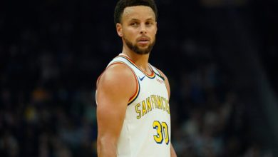 Photo of Is Steph Curry Gonna Drop 62 Again Tonight?