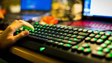 Photo of Gaming Can Be Good For You And These Are The Reasons Why