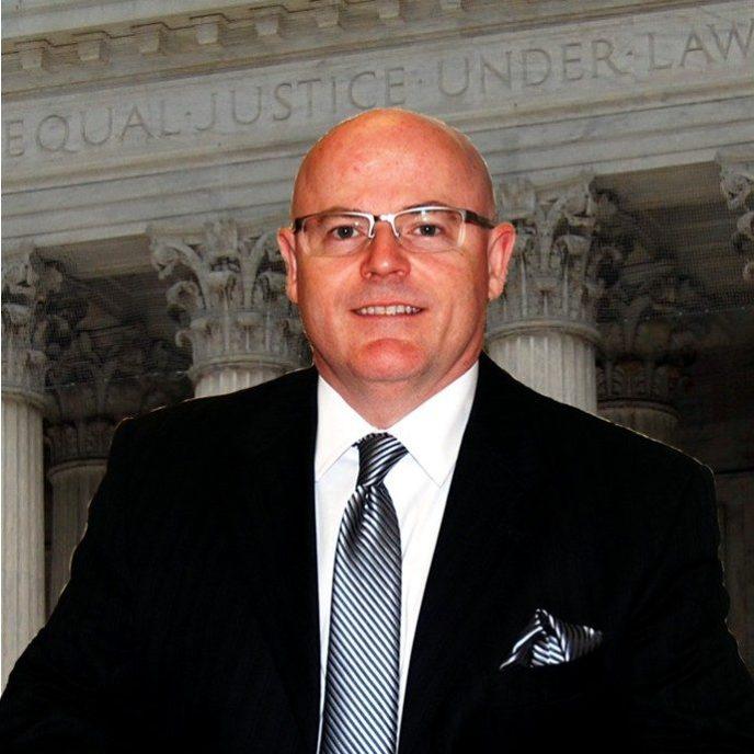 Adam L. Prossin, Esq. U.S. Supreme Court