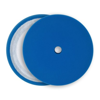 "8.5"" ELIMINATOR™ (curved finishing pad)"