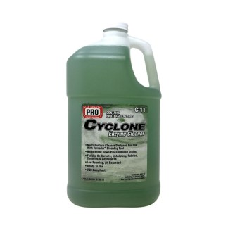 CYCLONE™ ENZYME CLEANER