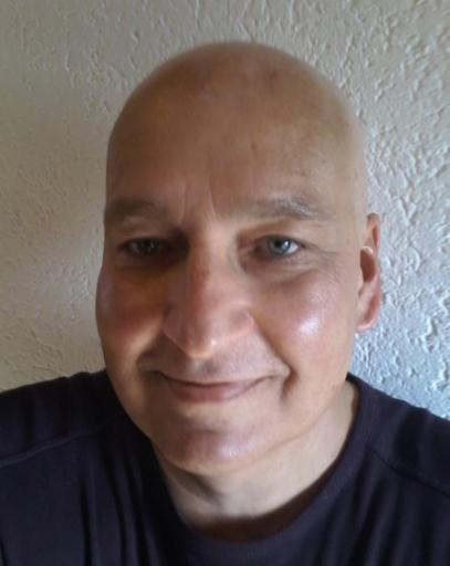Chemotherapie Mit Docetaxel Verlauf Bericht Tagebuch