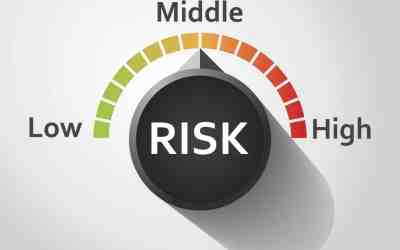 10-Year Survival of Young Low- and Intermediate-risk Prostate Cancer Patients Better with Radiation than Surgery