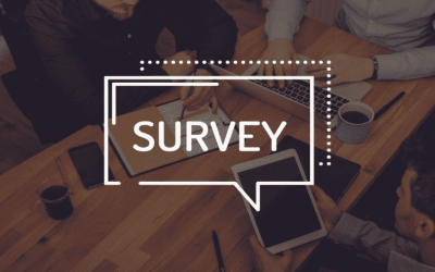 Patient Survey on Impact of Prostate Cancer