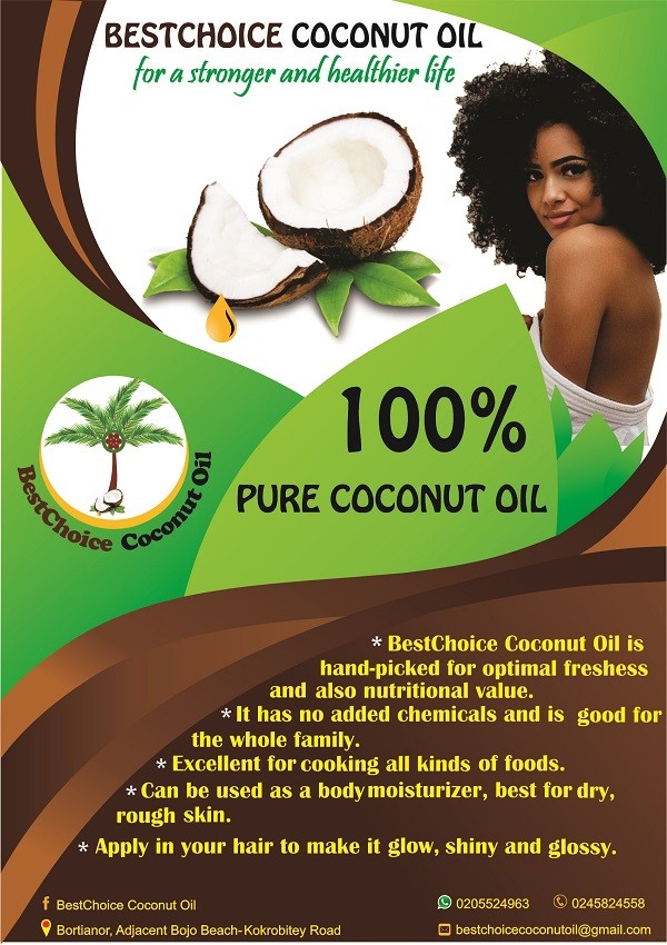 bestchoice coconut flyer 3