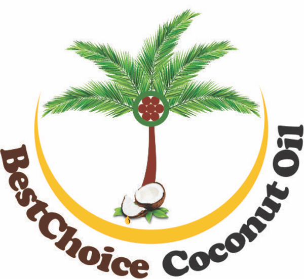 bestchoice coconut flyer 5