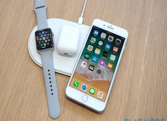 apple-airpower-1
