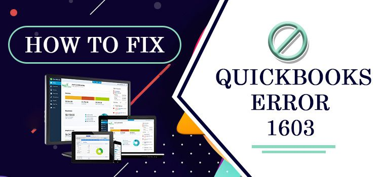 how-to-fix-quickbooks-error-1603