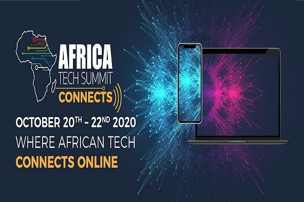 Africa Tech Summit 2020