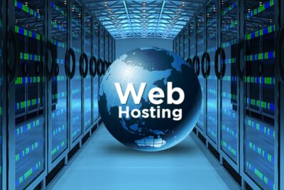 Best-Web-Hosting-Domain-Hosting-Services-For-Your-Websites-1280x720