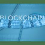 Blockchain for PLM