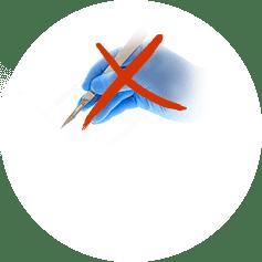 PROSTERO - средство от простатита (Европа)