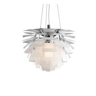 PH Lamp Glass