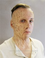 prosthetic-makeup-training-9