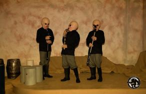 cantina-band-event