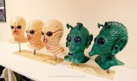 greedo-cantena-band-props