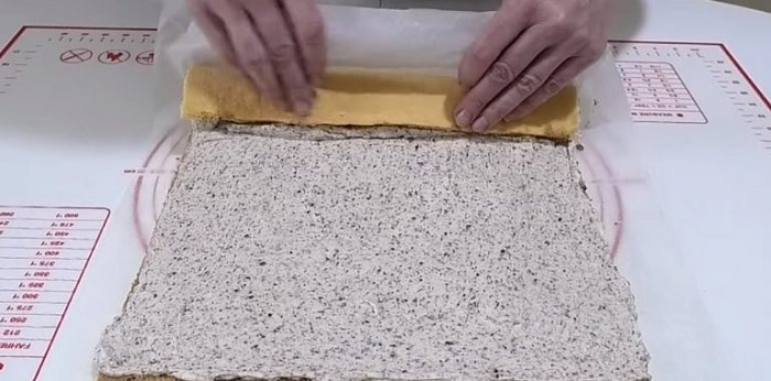 Десерт Тірамісу, дивно просто і швидко готується